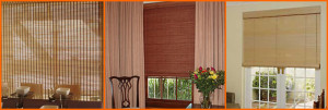 Blinds Midrand